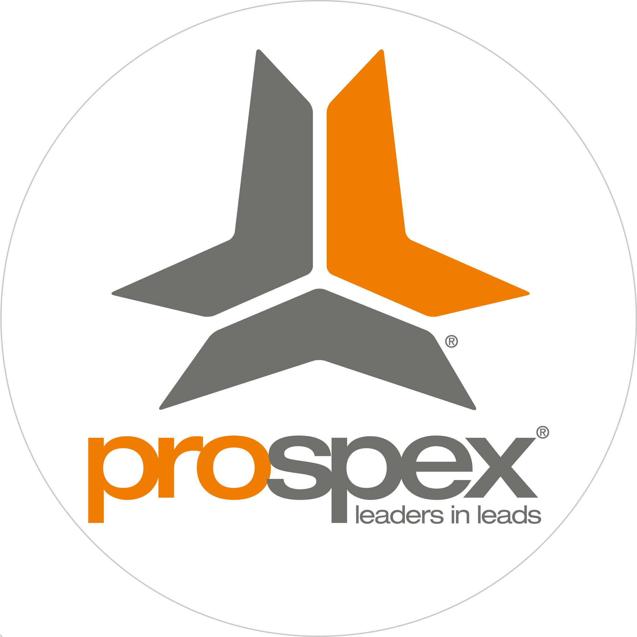 marketingprospex
